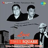 Love at Times Square (Original Motion Picture Soundtrack) by Various Artists