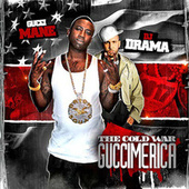 Guccimerica by Gucci Mane