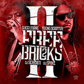 Free Bricks 2 by Gucci Mane