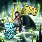 So Icy Boy by Gucci Mane