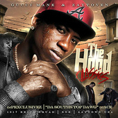 The Hood Classics by Gucci Mane