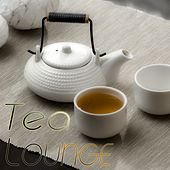 Tea Lounge by Various Artists