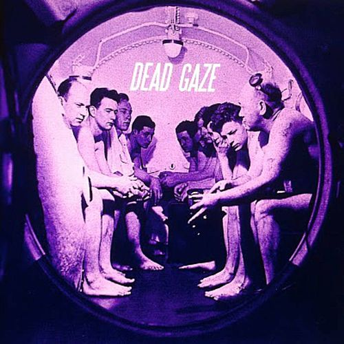 Take Me Home or I Die Alone by Dead Gaze
