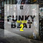 The Best Funky Beat, Vol.2 by Various Artists