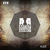 Playe - Single by Kvn