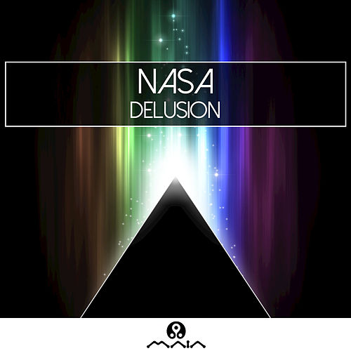 Delusion by NASA