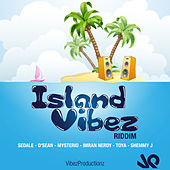 Island Vibez Riddim by Various Artists