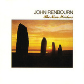 The Nine Maidens by John Renbourn
