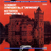 The World's Greatest Symphonies by Various Artists