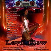 Lava Flow by Various Artists