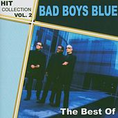 Hitcollection Vol. 2 - The Best Of by Bad Boys Blue