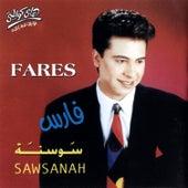 Sawsanah by Fares