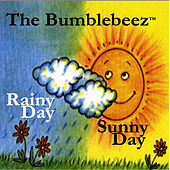 Rainy Day, Sunny Day by Bumblebeez