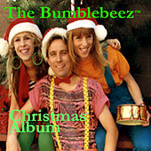 The Bumblebeez Christmas Album by Bumblebeez