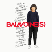 Balavoine(s) by Various Artists