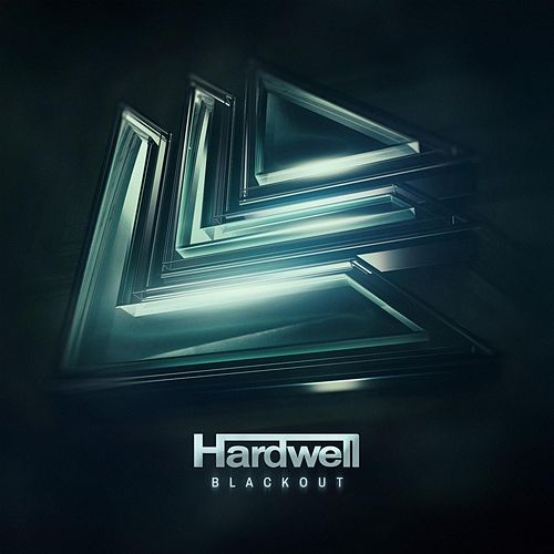Blackout by Hardwell