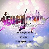 Euphoria the Analogy by Various Artists