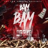 Bam Bam by MC Ceja