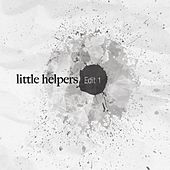 Little Helpers Edits 01 by Luciano