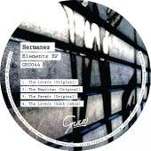 Elements - Single by Hermanez