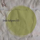 Little Helpers 03 - Single by Ryan Crosson
