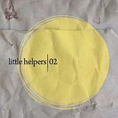 Little Helpers 02 - Single by Someone Else