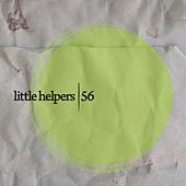 Little Helpers 56 - Single by Doubting Thomas