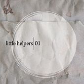 Little Helpers 01 - Single by Luciano