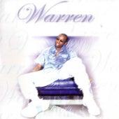 Envi by Warren