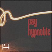 Hypnotic Psy, Vol. 14 by Various Artists
