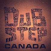 Dubstep in Canada by Various Artists