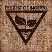 The Best of Incepto, Vol. 5 by Various Artists
