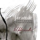 El Hilo Invisible Cantos Sefaradíes by Jaramar