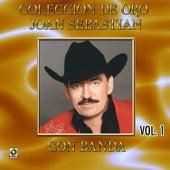 Colección de Oro, Vol. 1: Con Banda by Joan Sebastian