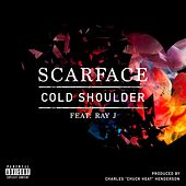 Cold Shoulder (feat. Ray J) by Scarface