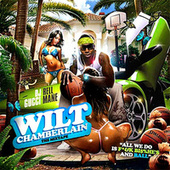Wilt Chamberlain by Gucci Mane