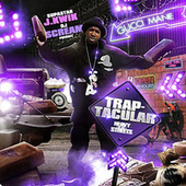Trap-Tacular by Gucci Mane