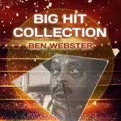 Big Hit Collection von Various Artists