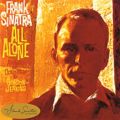 All Alone by Frank Sinatra
