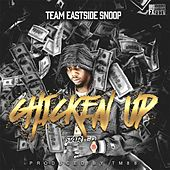 Chicken Up by Various Artists