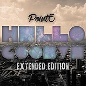 Hello Goodbye (Extended Edition) by Point5
