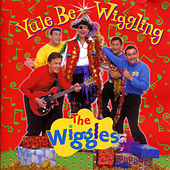 Yule Be Wiggling by The Wiggles