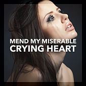 Mend My Miserable Crying Heart von Various Artists