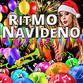 Ritmo Navideño 2015 by Various Artists
