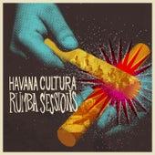 La Rumba Experimental (Motor City Drum Ensemble Remix) by Gilles Peterson