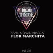 Flor Marchita - Single by Yamil