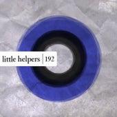 Little Helpers 192 - Single by Derek Marin