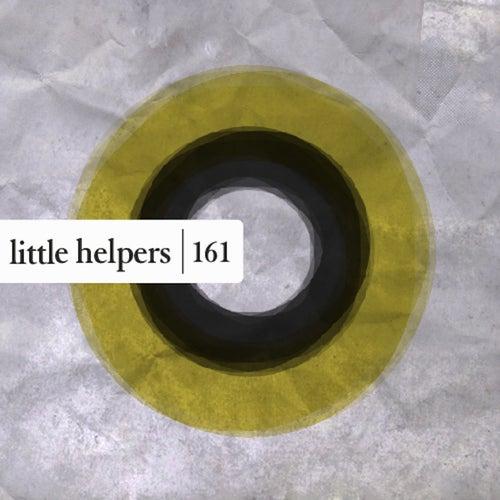 Little Helpers 161 - Single by Luciano