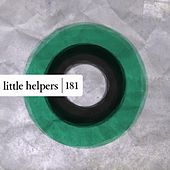 Little Helpers 181 - Single by Enrico Caruso