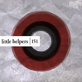 Little Helpers 151 - Single by Rick Sanders